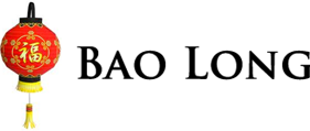 Bao Long Franeker